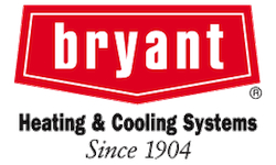Bryant Heating and Cooling at Crabbe