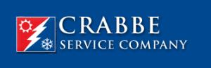 Crabbe Service