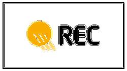 Rec Energy
